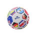 Regulation Size Soccer Ball