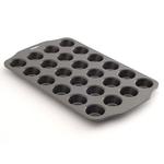 N/S 24 Mini Muffin Cupcake Pan