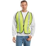 Port Authority Mesh Enhanced Visibility Vest.