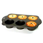 N/S MINI ANGEL FOOD CAKE PAN
