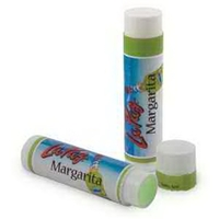 Lip Balm in White Tube