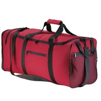 Port Authority Packable Travel Duffel.