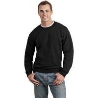 Gildan - DryBlend Crewneck Sweatshirt.