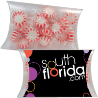 Large Pillow Pack with Starlite Mints - Breath Fresheners