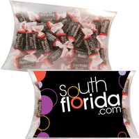 Large Pillow Pack with Tootsie Rolls Chocolate Candy