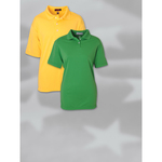 Performer Moisture Management Shirt