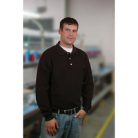 National 100% Cotton Long Sleeve Shirt