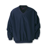 Weekend Microfibre Lined Windshirt