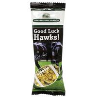 Zaga Snack Promo Pack Bag with Granola