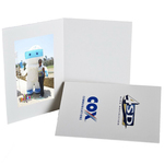 """3-1/2"""" x 5"""" Populaire Photo Holders Book Style Carolina"""