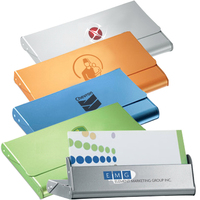 Business Card Case / Business Card Holder