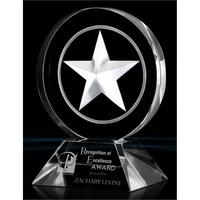 Star Glow Award