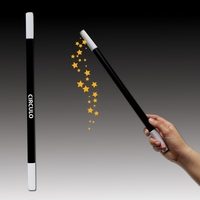 "14"" Magic Wand"