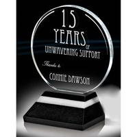Optica Disk Award
