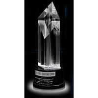 Diamond Odyssey Award