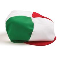 Italian Gatsby Cap