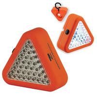 3-Mode 39-LED Safety & Work Light