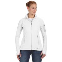 Marmot Ladies' Flashpoint Jacket