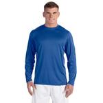 Champion Vapor (R) 4 oz Long-Sleeve T-Shirt