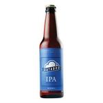 Custom Labeled 12 oz Beer Bottles