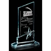 Star Dust Award