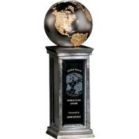 Horizons Award