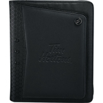 "elleven(TM) Vapor 10"" Tablet Zippered Journal"