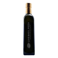 Colle Monacesco Extra Virgin Olive Oil, 500 ml