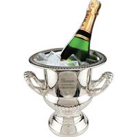 Essex Trophy Cup