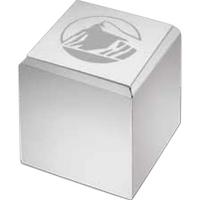 Olympus Rectangular Box