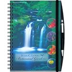 Reveal Large JournalBook(TM)