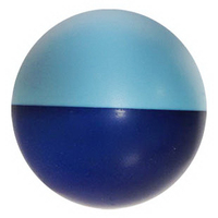 2-Side Color Changing Stress Reliever