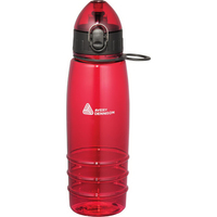 Marathon BPA Free Tritan(TM) Sport Bottle 22oz