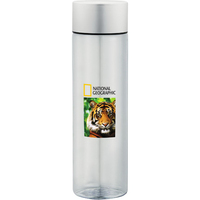 Stanton BPA Free Tritan(TM) Sport Bottle 32oz