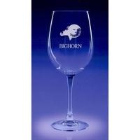 Colossal Wine Glass - 19 oz