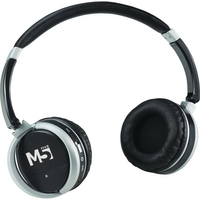 CLEARANCE:Helios Noise Cancelling Headphones