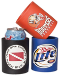 Grip-It (R) Can Cooler