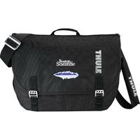 """Thule® Crossover TSA 15"""" Computer Messenger Bag"""