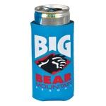 8 oz Energy Drink Can-Tastic (R)