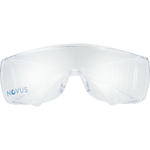 Safety Works Yukon Over-the-Glasses Safety Glasses
