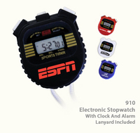 Electronic Stop Watch Timer - E910