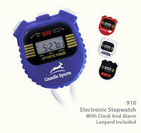 Stop Watch Chronometer Timer - E910