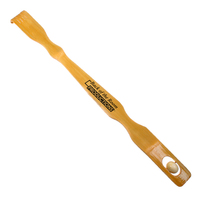 Backscratcher and Massager