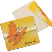 Economy Microfiber Cleaning Cloth