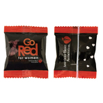Zaga Snack Promo Pack Candy Bag with Cinnamon Red Hots