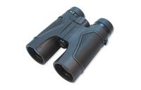 3D Series Binoculars 8X42 with ED Glass