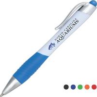 Comic Pen
