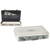 The Bostonian Mini Briefcase