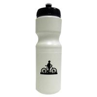 28 oz. Bike/Fitness Bottle