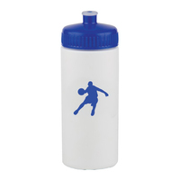 16 oz. Sports Bottle